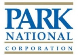 Park National logo