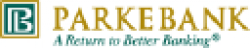 Parke Bancorp logo
