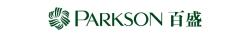 PARKSON RETAIL/ADR logo