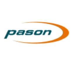 Pason Systems logo