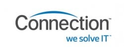 PC Connection, Inc. logo