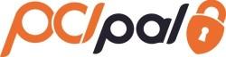 PCI- PAL logo
