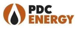 PDC Energy logo