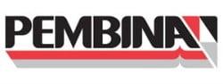 Pembina Pipeline logo