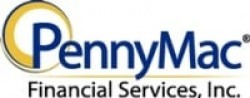 PennyMac Financial Services Inc to Post Q3 2019 Earnings of $0.72 Per Share, Piper Jaffray Companies
