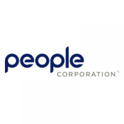 People Corp logo