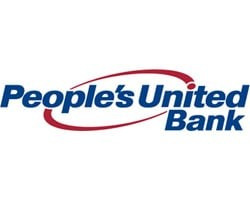 People's United Financial, Inc. logo
