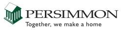 PERSIMMON/ADR logo