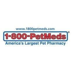 Petmed Express Inc logo