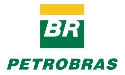 Petroleo Brasileiro SA Petrobras logo