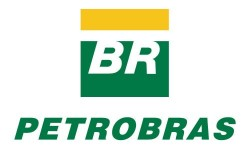 PETROLEO BRASIL/ADR logo