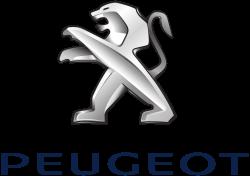Peugeot SA logo