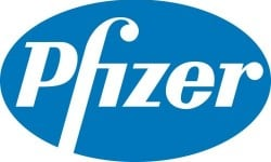 Pfizer (PFE) Shares Bought by D.A. Davidson & CO.