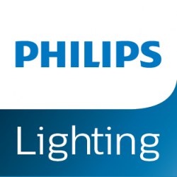 Philips Lighting NV logo