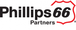 Phillips 66 Partners logo
