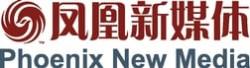 Phoenix New Media logo