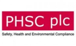 PHSC logo