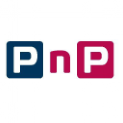 Pick n Pay Stores logo