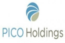 Pico Holdings Inc logo