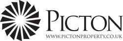 Picton Property Income logo