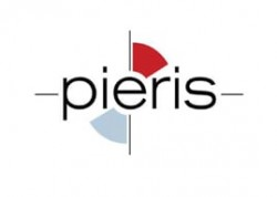 Pieris Pharmaceuticals logo