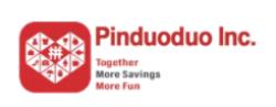 Pinduoduo Inc. logo