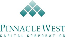 Barrow Hanley Mewhinney & Strauss LLC Grows Position in Pinnacle West Capital Co. (PNW)