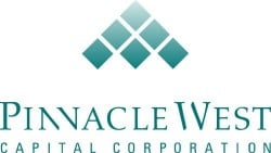 M&T Bank Corp Boosts Holdings in Pinnacle West Capital Co. (PNW)