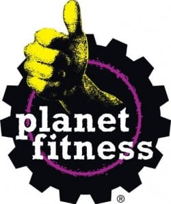Planet Fitness (PLNT) Stake Lifted by State Board of Administration of Florida Retirement System