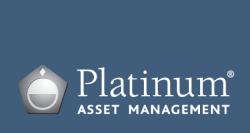 Platinum Asset Management logo