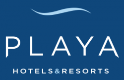 Playa Hotels & Resorts NV logo