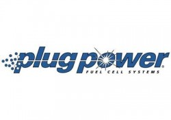 Zacks: Brokerages Anticipate Plug Power Inc (PLUG) Will Announce Earnings of -$0.08 Per Share