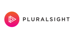 Pluralsight Inc logo