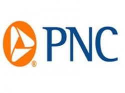 PNC Financial Services Group logo