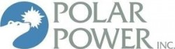 Polar Power logo