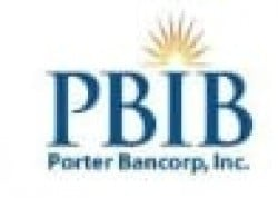 Porter Bancorp (PBIB) Earning Somewhat Favorable News Coverage, Accern Reports