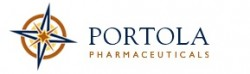 Somewhat Favorable News Coverage Somewhat Unlikely to Impact Portola Pharmaceuticals (PTLA) Share Pr
