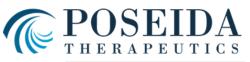 Poseida Therapeutics logo