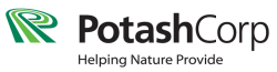 Potash Co. of Saskatchewan (POT) Receiving Favorable News Coverage, Report Finds