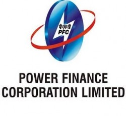 Power Financial logo