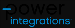 Power Integrations logo