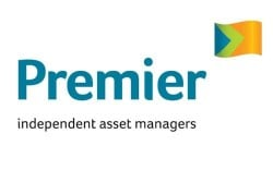 Premier Asset Management Group PLC logo