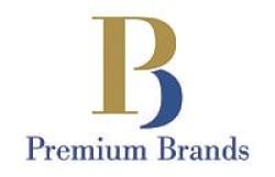 Premium Brands Holdings Corp logo