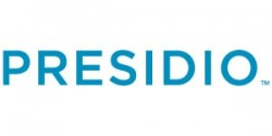 Presidio Inc logo