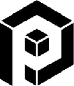 Priority Technology logo