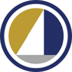 Private Bancorp of America logo