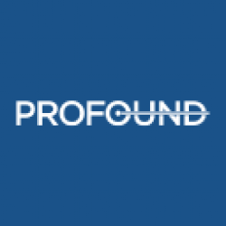 Profound Medical logo
