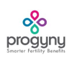 Progyny logo