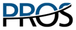 PROS Holdings, Inc. logo