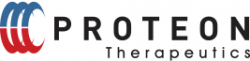 Proteon Therapeutics logo